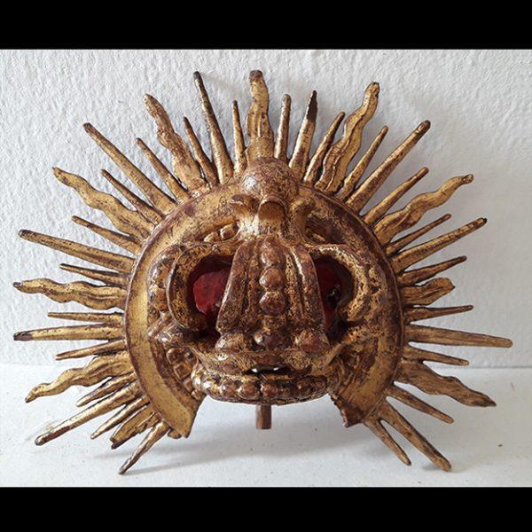 Virgen Inmaculada_corona