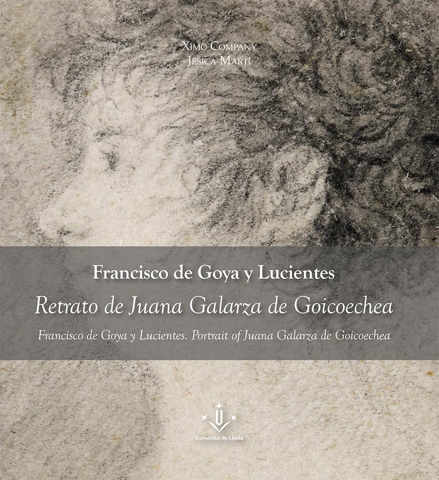 Portada_Retrato de Juana Galarza