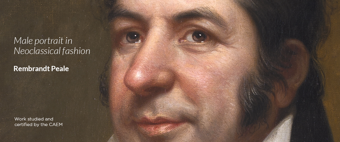 banner_home_peale