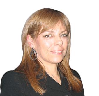 Carmen Berlabé Jové