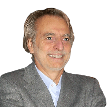 Dr. Duilio Bertani
