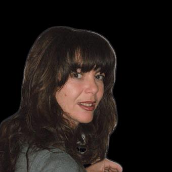 Dra. Alessandra Bigi Iotti
