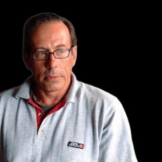 Dr. Jorge Ángel Carbonell Pallarès