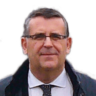Dr. Josep Antoni Clua Serena