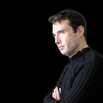 Antoni Conejo Da Pena