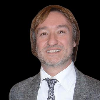 Guido Cornini