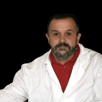 Xavier Ferragut Adam