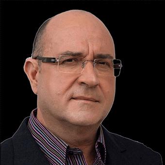 Dr. Rafael García Mahíques