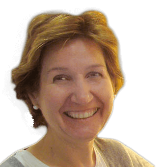Pilar Ineba Tamarit