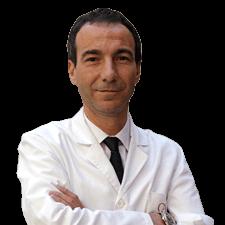 Xavier Larroya Mateu
