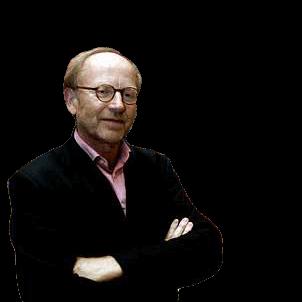 Konrad Laudenbacher