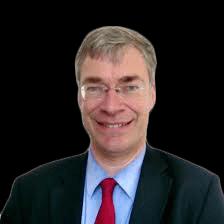 Didier Martens