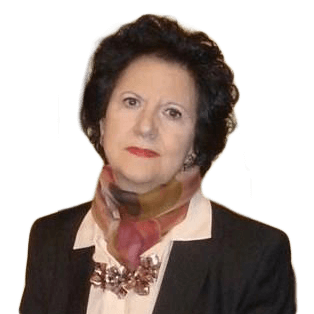 Rosa Maria Martin Ros