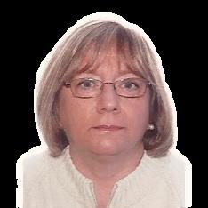 Sofía Mata De La Cruz