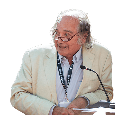 Josep Maria Muntanyola Thornberg
