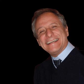 Riccardo Naldi