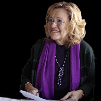 Loredana Olivato