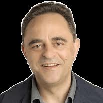 José María Palencia Cerezo