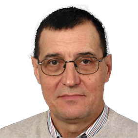 Pascual Patuel Chust