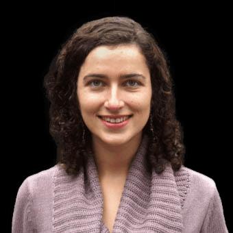 Elena Paulino Montero
