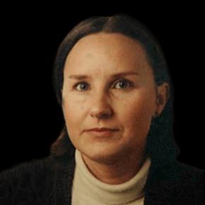 Teresa Peralta Escuer