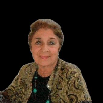 Teresa Pugliatti