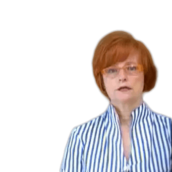 Ana Schoebel