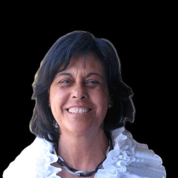Rosa Maria Subirana Rebull
