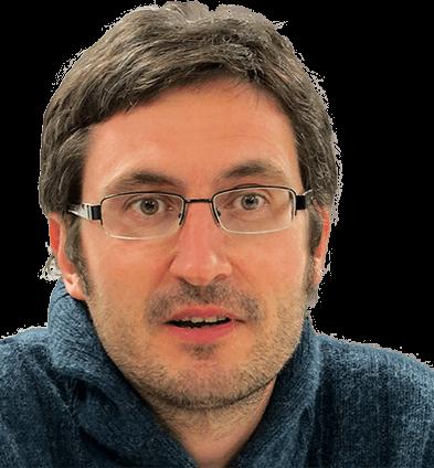 Marc Sureda Jubany