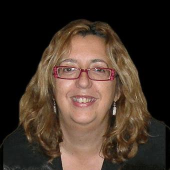 Lluïsa Tolosa Robledo