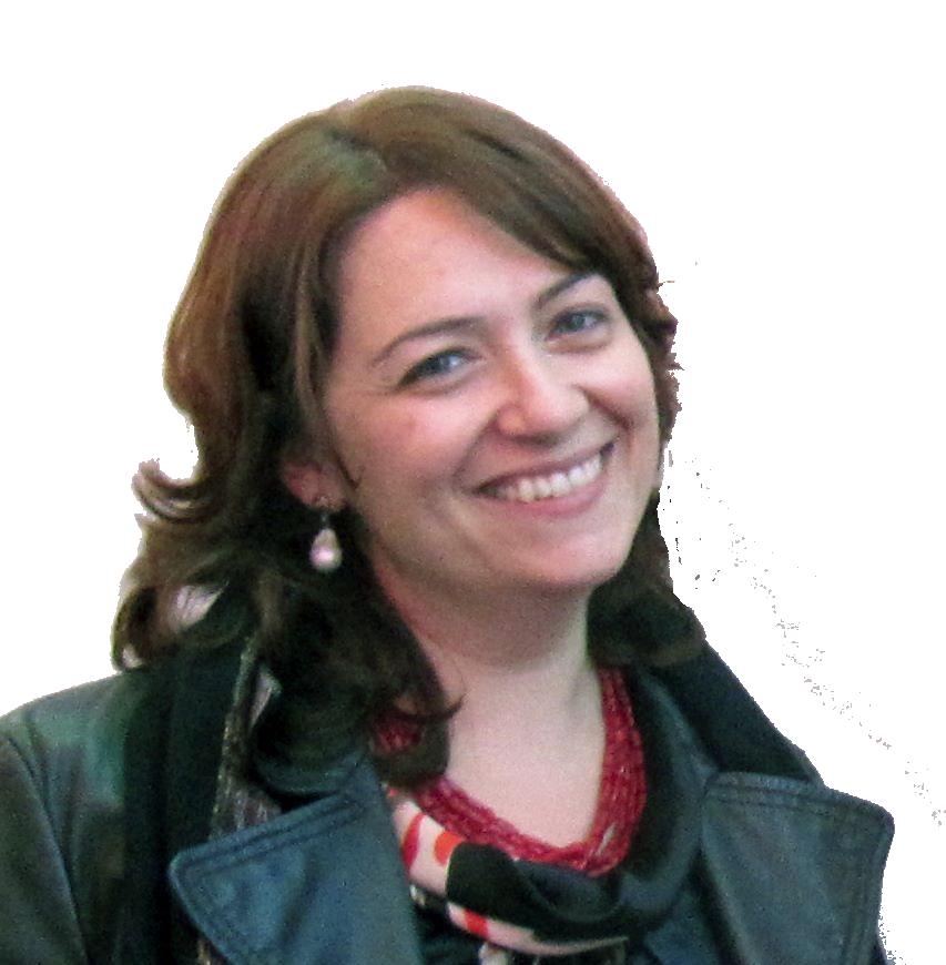 Paola Artoni