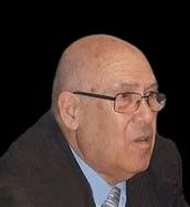 Antoni Bargalló Pi