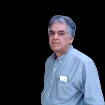 Dr. Carlos Calderón Urreiztieta