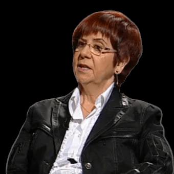 Carmen Morte García