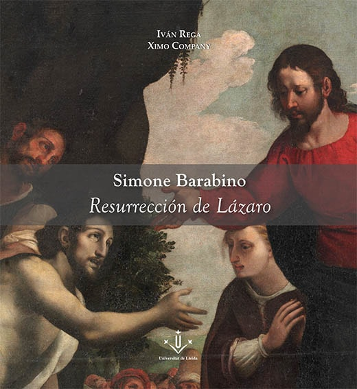 Pintura-estudio-Barabino-CAEM