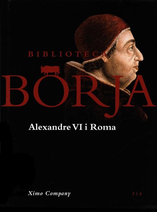 Borja-Roma-Art-Company-CAEM