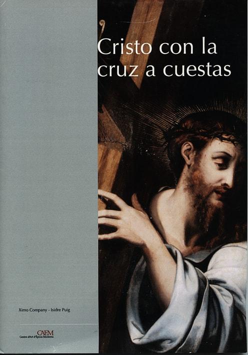 Cristo-estudio-Morales-CAEM
