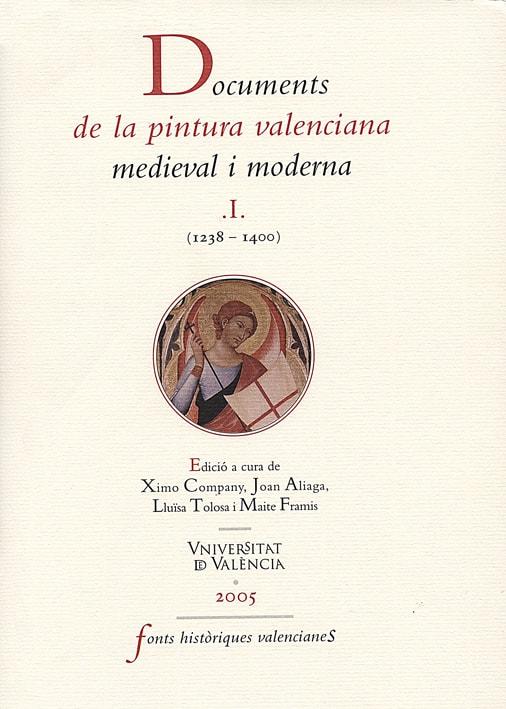 Pintura-Valencia-CAEM
