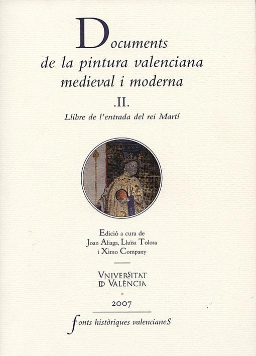 Docs-Valencia-Pintura-CAEM