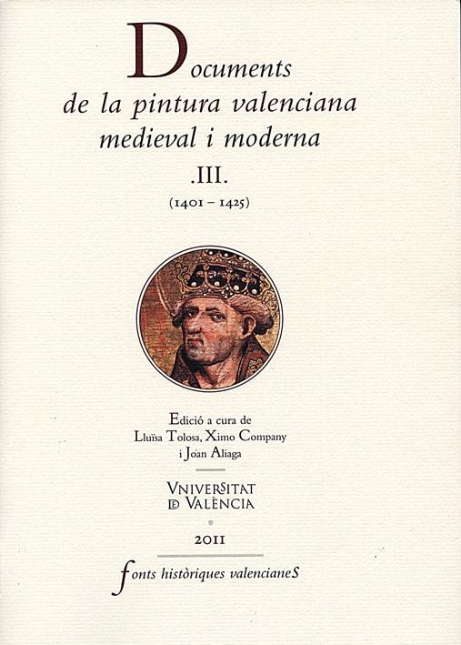 Docs-pintura-valenciana-CAEM