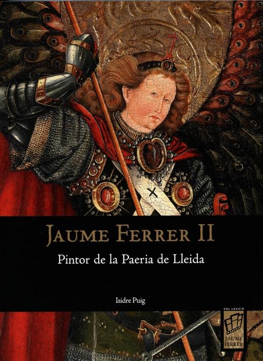 Ferrer-Jaume-Lleida-Puig-CAEM