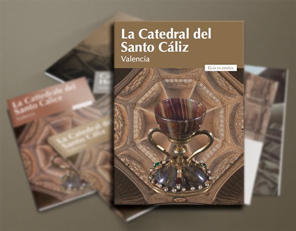 Valencia-Catedral-Guia-CAEM