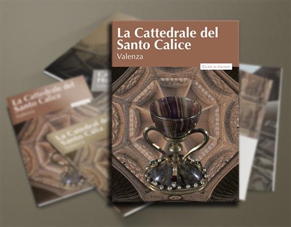 Valenza-Cattedrale-Spagna-CAEM