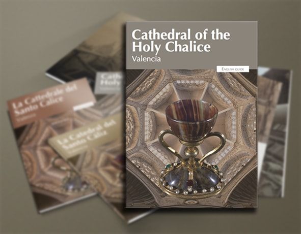 Cathedral-Valencia-CAEM-Guide