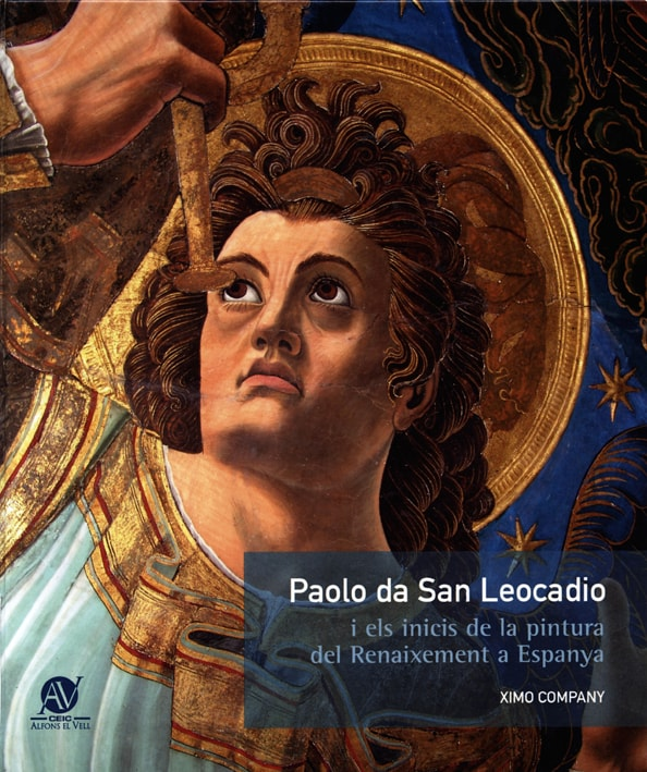 Leocadio-pintura-Company-CAEM