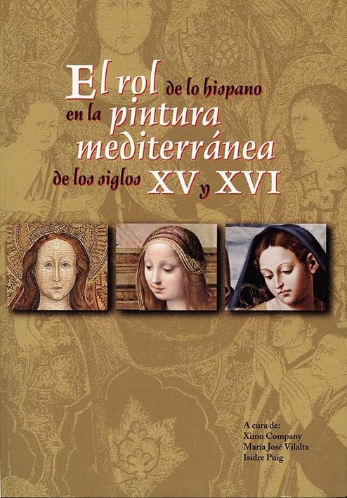 Pintura-mediterrànea-XV-XVI-CAEM