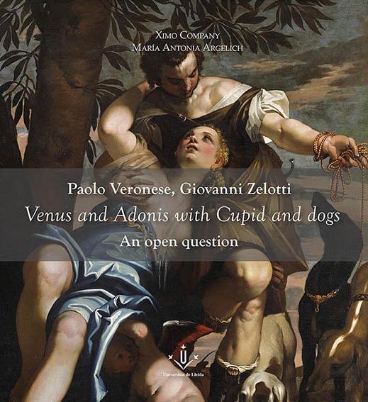 Investigació-CAEM-Veronese-Zelotti-Pintura
