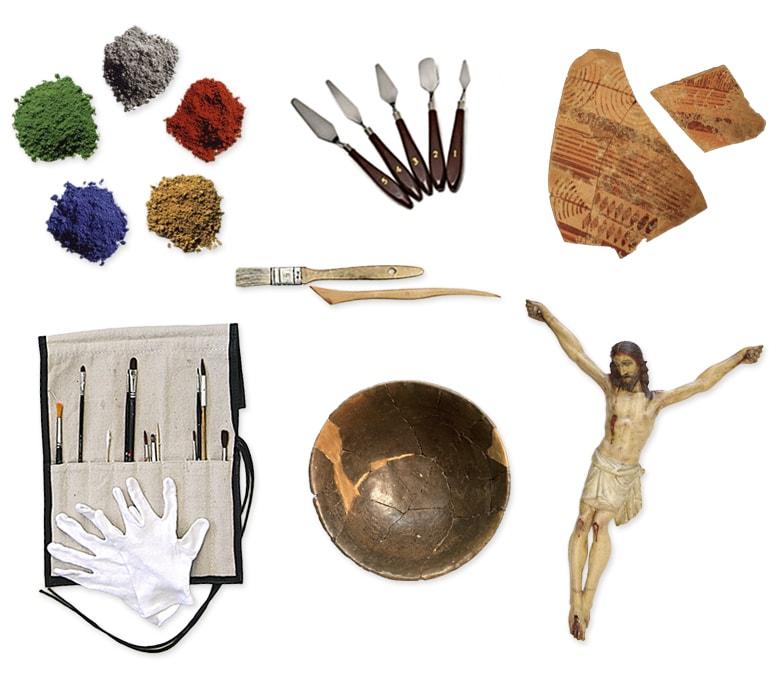 restauració-obres-d'art