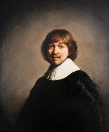 Jacob III de Gheyn