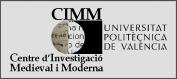 CIMM logo